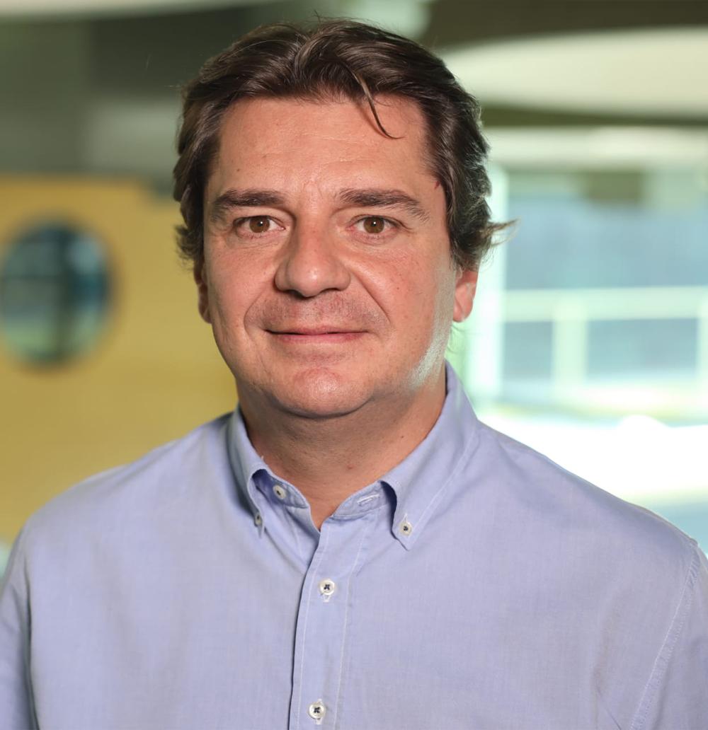 Imagen Alcalde de Fuenlabrada
