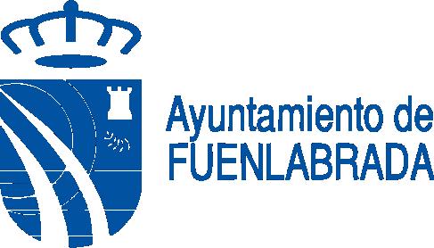 Restaurantes de Fuenlabrada